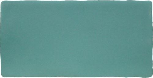 Pastels Esmeralda 7,5x15 MP0675 € 69,95 m²