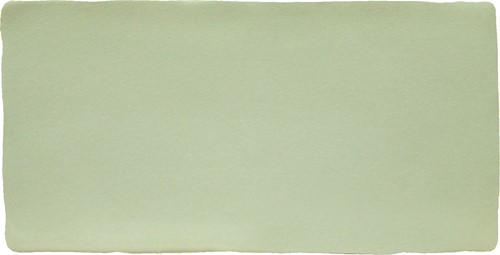 Pastels Kiwi 7,5x15 MP1075 € 69,95 m²