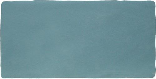 Pastels Laguna 7,5x15 MP1175 € 69,95 m²