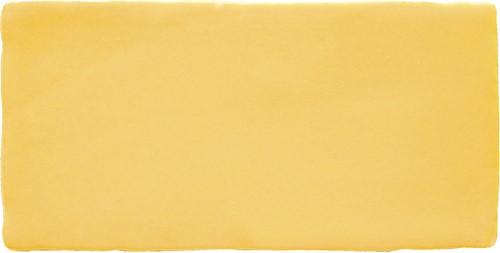 Pastels Limon 7,5x15 MP1275 € 69,95 m²