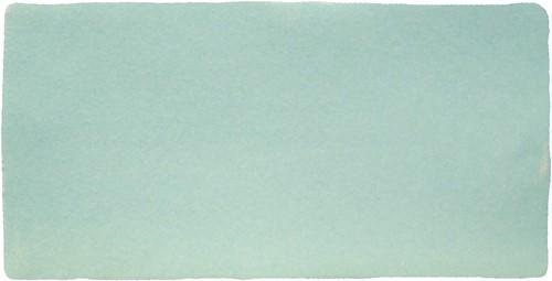 Pastels Menta 7,5x15 MP1475 € 69,95 m²