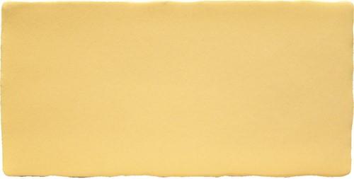 Pastels Mostaza 7,5x15 MP1675 € 69,95 m²