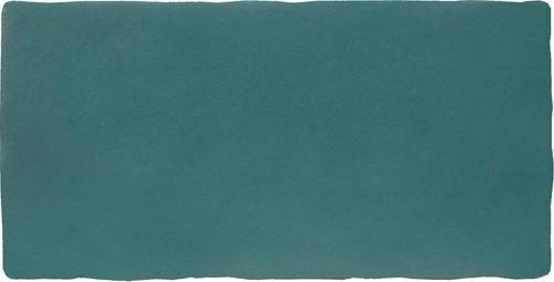 Pastels Ocean 7,5x15 MP1875 € 69,95 m²