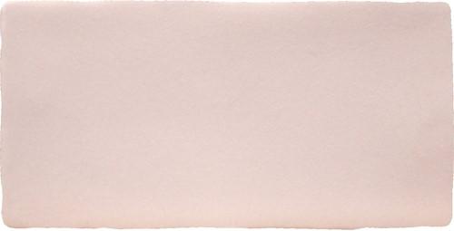 Pastels Pale 7,5x15 MP1975 € 69,95 m²