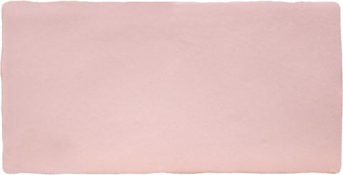 Pastels Rosa 7,5x15 MP2175 € 69,95 m²