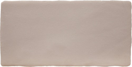 Pastels Taupe 7,5x15 MP2275 € 69,95 m²