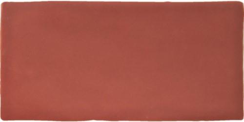 Pradolongo Garnet Mate 7,5x15 PL5190 € 59,95 m²
