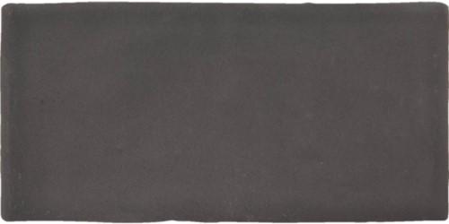 Pradolongo Graphite Mate 7,5x15 PL5193 € 59,95 m²