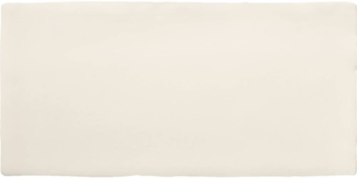 Pradolongo Ivory Mate 7,5x15 PL5182 € 59,95 m²