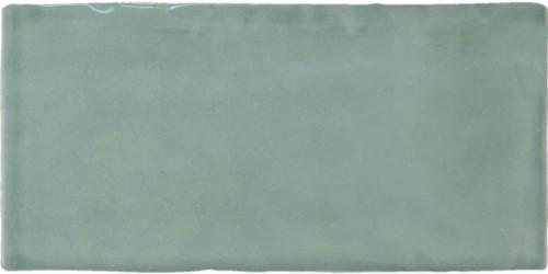 Pradolongo Jade Brillo 7,5x15 PL5158 € 59,95 m²