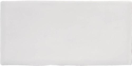 Pradolongo Pearl Mate 7,5x15 PL5192 € 59,95 m²