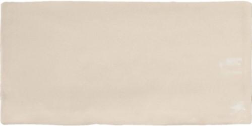 Pradolongo Vison Brillo 7,5x15 PL5157 € 59,95 m²