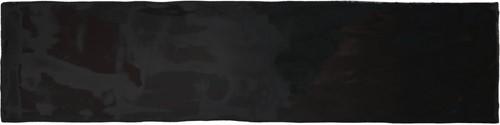 Sabatini Black Brillo 7,5x30 HS0356 € 54,95 m²