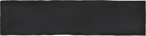 Sabatini Black Mate 7,5x30 HS0386 € 54,95 m²