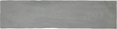 Sabatini Grey Brillo 7,5x30 HS0355 € 54,95 m²