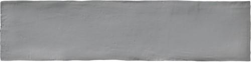 Sabatini Grey Mate 7,5x30 HS0385 € 54,95 m²