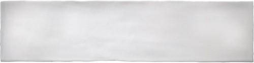 Sabatini White Brillo 7,5x30 HS0351 € 54,95 m²