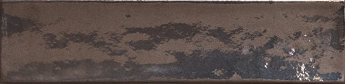 Goldfinger Bronze 6,5x26,6 HG2602 € 99,95 m²