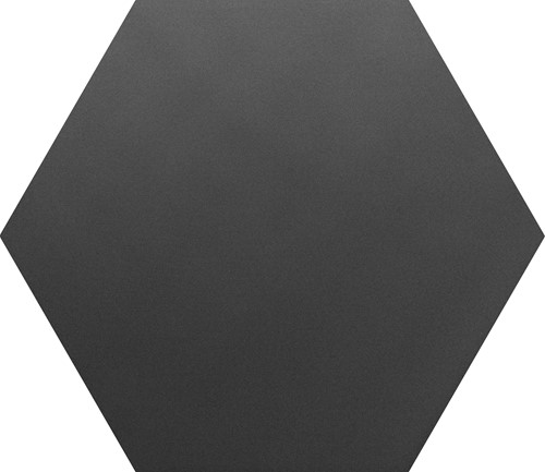Origami Base Nero Matt 26,6x23 ORI102M €89,95 m²