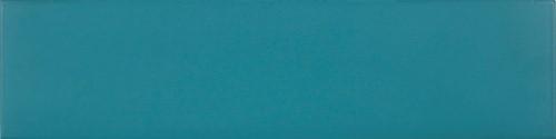Scandi Turchese 10x40 TS4006 € 79,95 m²