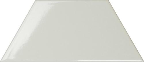Trapez Glossy Pergamena 23x10 TRA1631 € 99,95 m²