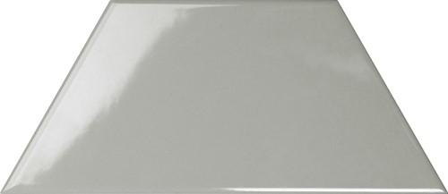Trapez Glossy Polvere 23x10 TRA1632 € 99,95 m²