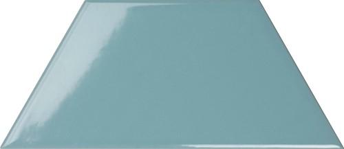 Trapez Glossy Sku 23x10 TRA1641 € 99,95 m²