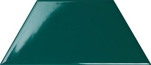 Trapez Glossy Ottanio 23x10 TRA1642 € 99,95 m²