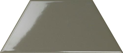 Trapez Glossy Sand 23x10 TRA1637 € 99,95 m²