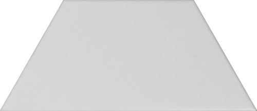 Trapez Matt Talco 23x10 TRA1670 € 99,95 m²