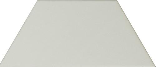 Trapez Matt Seta 23x10 TRA1671 € 99,95 m²