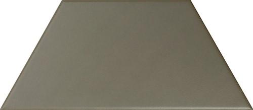 Trapez Matt Lino 23x10 TRA1677 € 99,95 m²