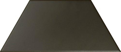 Trapez Matt Tufo 23x10 TRA1678 € 99,95 m²