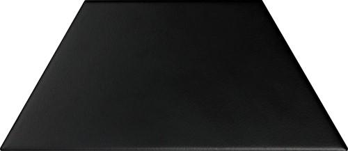 Trapez Matt Lavagna 23x10 TRA1679 € 99,95 m²