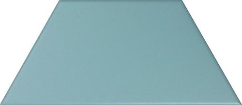 Trapez Matt Celestial 23x10 TRA1681 € 99,95 m²