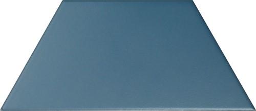 Trapez Matt Indaco 23x10 TRA1683 € 99,95 m²