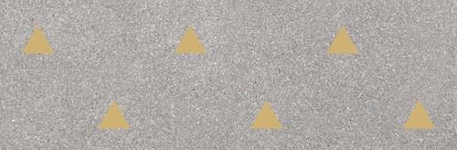 Cies-R Bardot Cemento 32x99 VC3502 € 89,95 m²