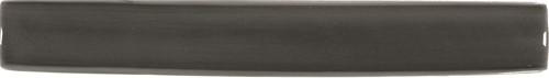 Studio Barra Lisa 3x19,8 Volcanico ST3444 € 6,95 st.