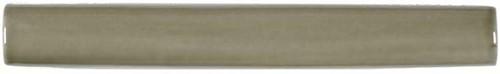 Studio Barra Lisa 3x19,8 Eucalyptus ST3744 € 6,95 st.