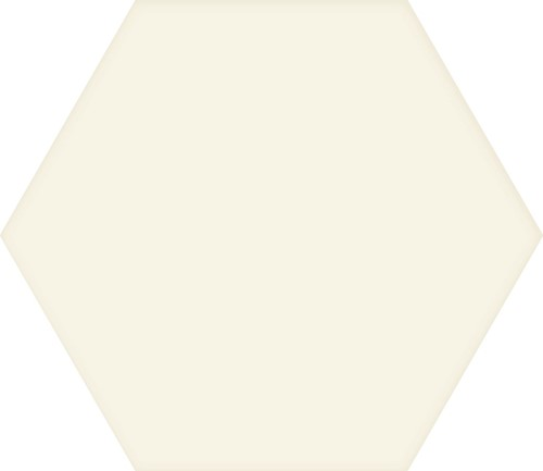 Hex25 Basic Cotton 25x22 CV2217 € 54,95 m²
