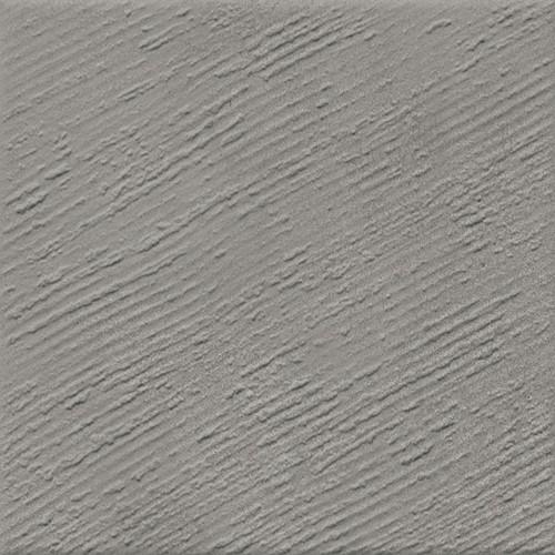 Etnia 20x20 Batak Cemento VE2096 € 39,95 m²