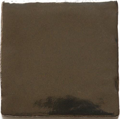 Malaga Metallic 10x10 Bauxita MA1054 € 129,95 m²