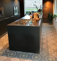 La Madeleine Belda 20x20 RP2061 € 59,95 m²-3