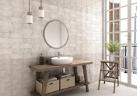 Belle Epoque Blanco 10x20 LB0120 € 49,95 m²-3