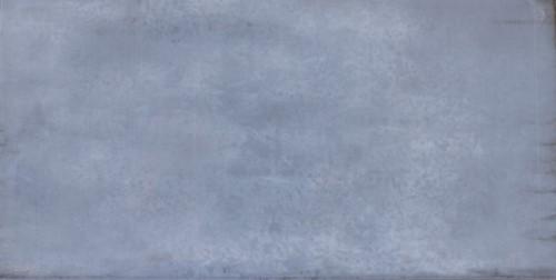 Belle Epoque Azul 10x20 LB0320 € 49,95 m²