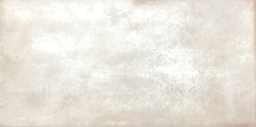 Belle Epoque Blanco 10x20 LB0120 € 49,95 m²