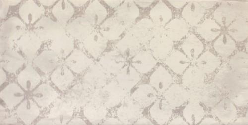 Belle Epoque Deco (Mix) 10x20 LB5020 € 49,95 m²-3