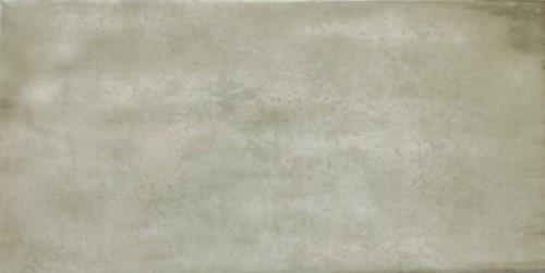 Belle Epoque Verde 10x20 LB0420 € 49,95 m²