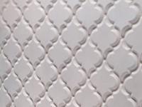 Arabesco Remate 7,5x8,5 Snow Cap AB3118 € 12,95 st.-3