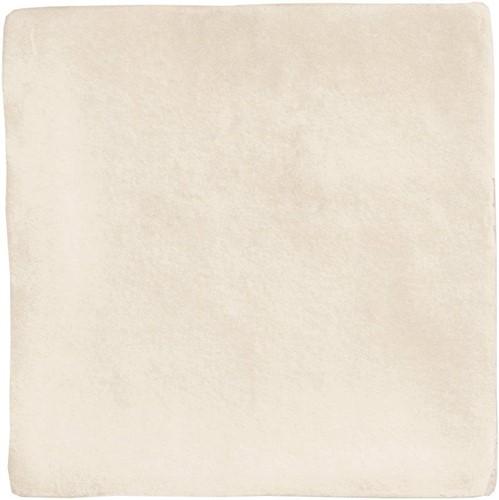 Fika Bianco 10x10 NF0110  € 74,95 m²